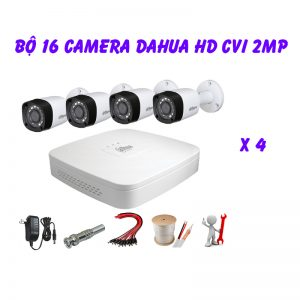 BO-16-CAMERA-DAHUA-HD-CVI-2MP