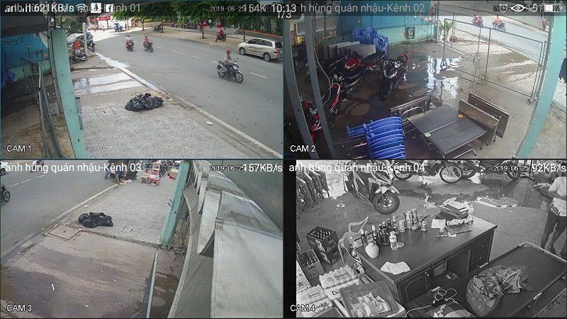bao-tri-he-thong-camera-an-ninh-tai-nha-quan-6