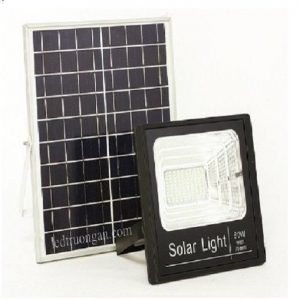 Đèn năng lượng mặt trời LY-TYN016  50W  5054