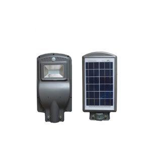 Đèn đường năng lượng mặt trời CX-AT-30(30W)
