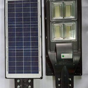 Đèn năng lượng mặt trời CX-AT-120(120W)