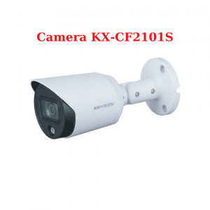 Camera KX-CF2101S (1)