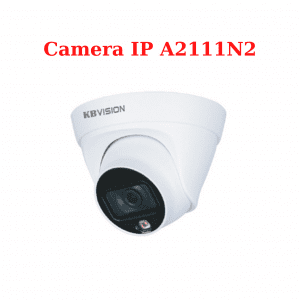 Camera IP A2111N2 (1)