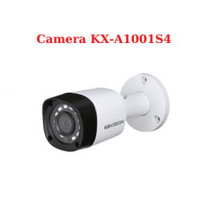 Camera KX-A1001S4 (1)