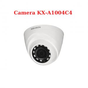 Camera KX-A1004C4 (1)