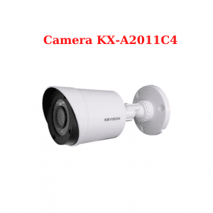 Camera KX-A2011C4 (1)