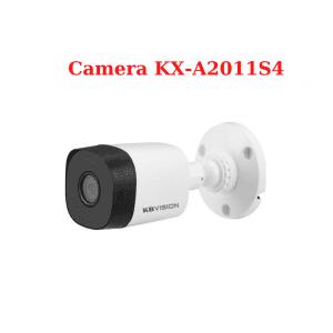 Camera KX-A2011S4 (1)