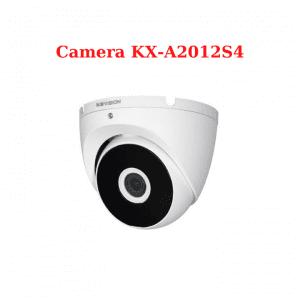 Camera KX-A2012S4 (1)