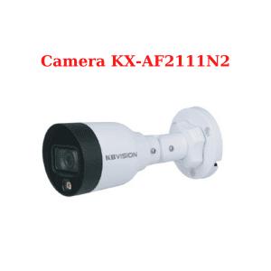 Camera KX-AF2111N2 (1)