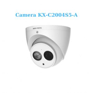 Camera KX-C2004S5-A
