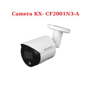 Camera KX- CF2001N3-A (2)