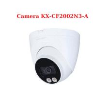 Camera KX-CF2002N3-A