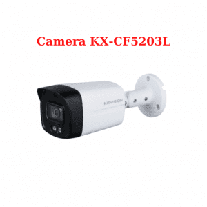Camera KX-CF5203L-