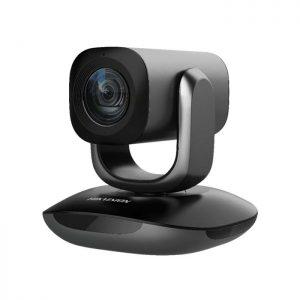 webcam-hd1080p-hikvision-ds-u102-2