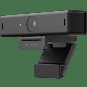 webcam-hikviison-uc4-600x600
